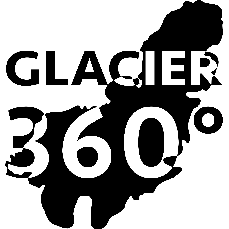 g360 v1.3 black 1500px tiny.png