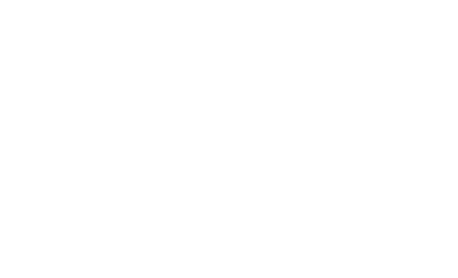 RB_Standard_Logo_rgb_2017_white.png