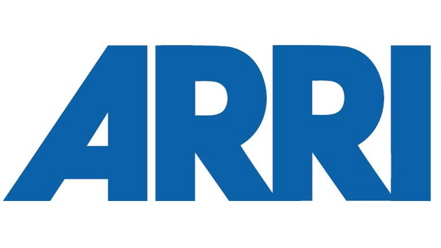 630_arri-logo.jpg