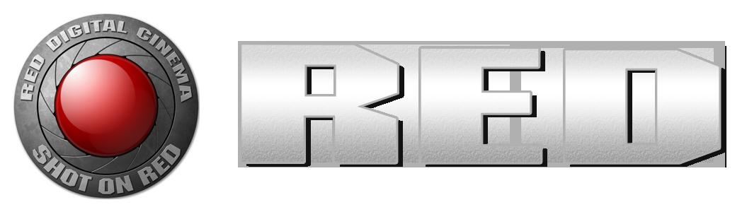 RED-Cinema-Logo1.png