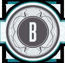 Bertha Foundation Roundel logo.png