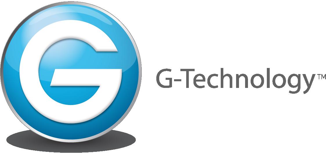 G-Technology_logo_HD_RGB_max.png