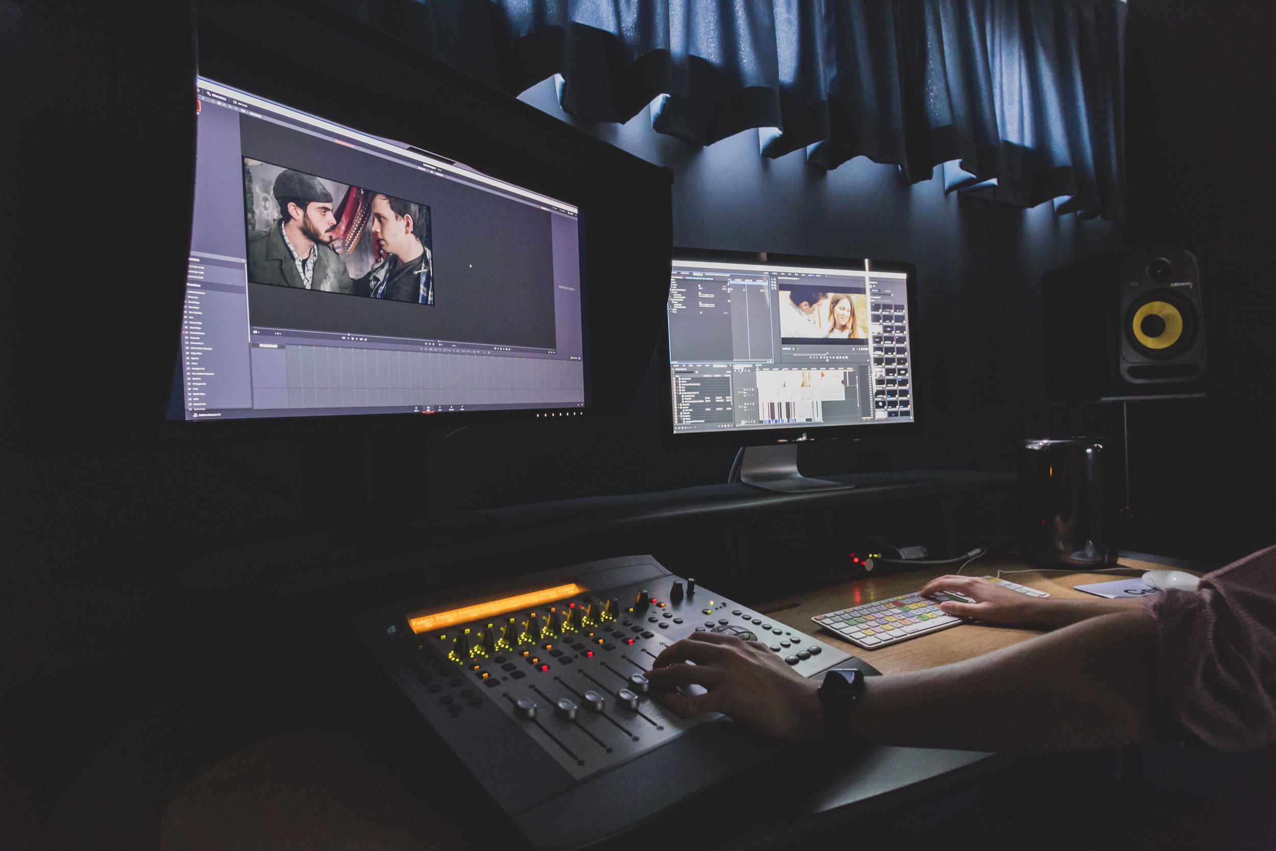Post Production Suite Hands.jpg