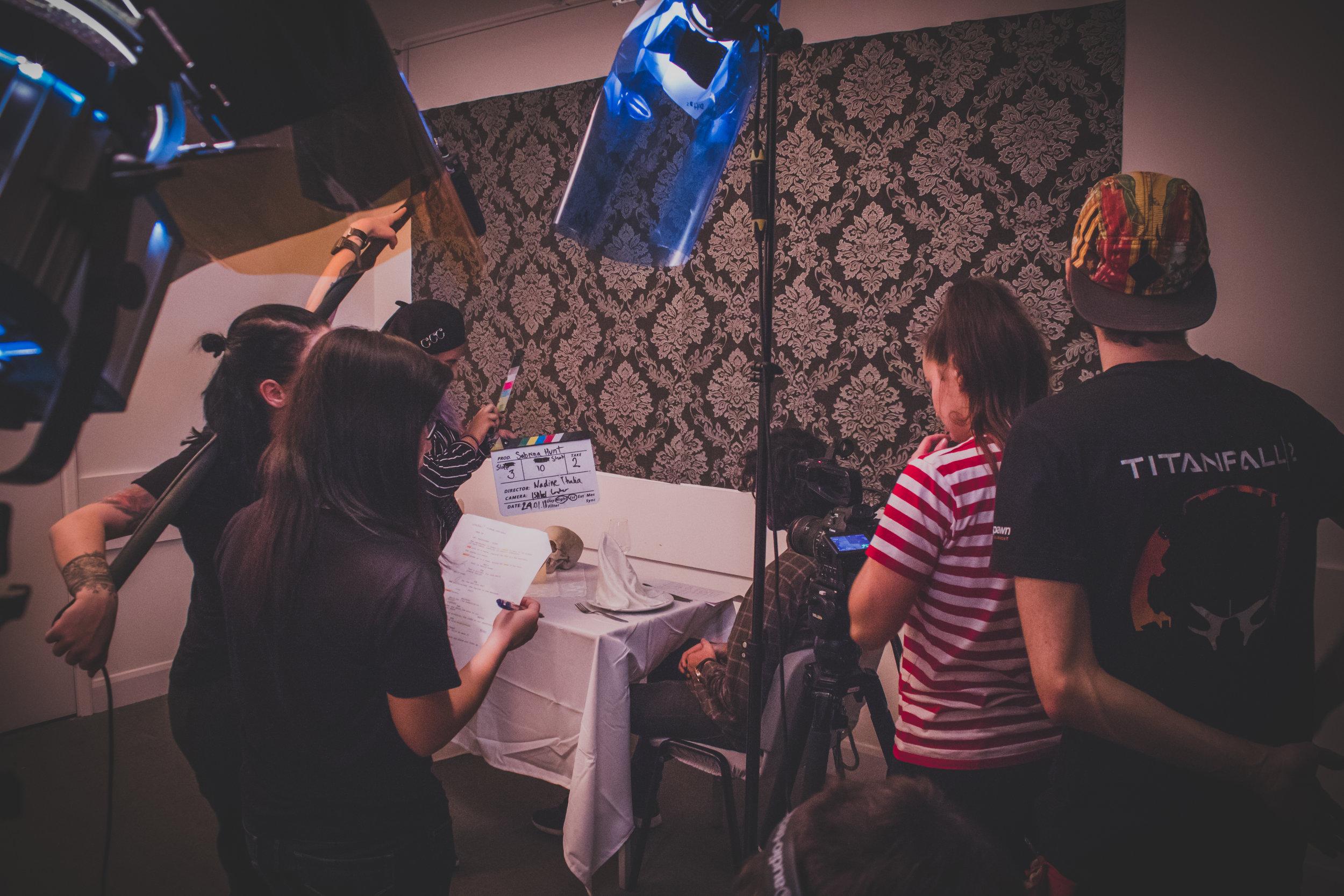 On Set (8 of 8).jpg