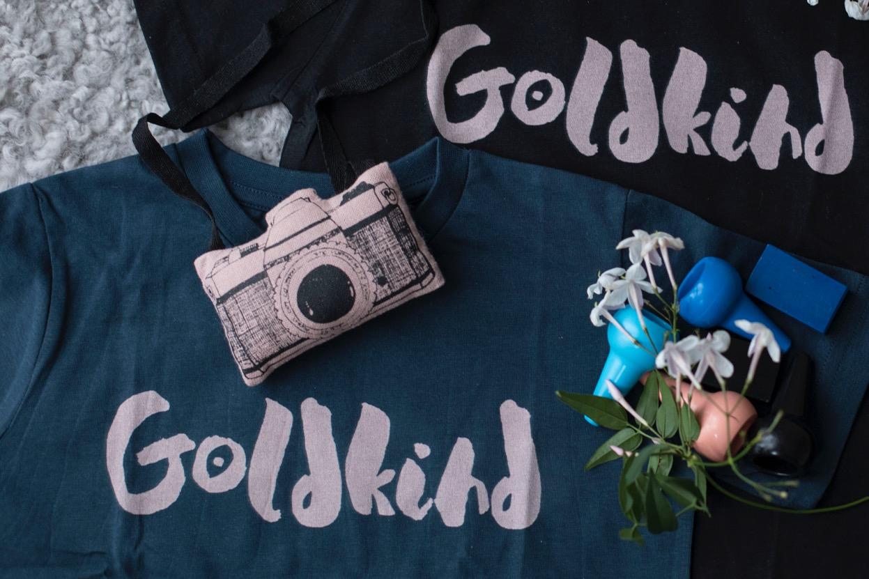 tshirt Goldkind_1.jpeg