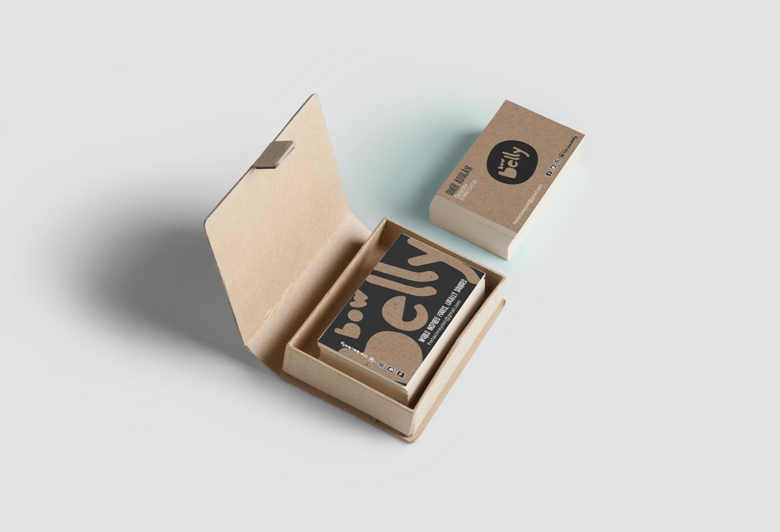 Business-Card-Mock-Up-vol-23.jpg