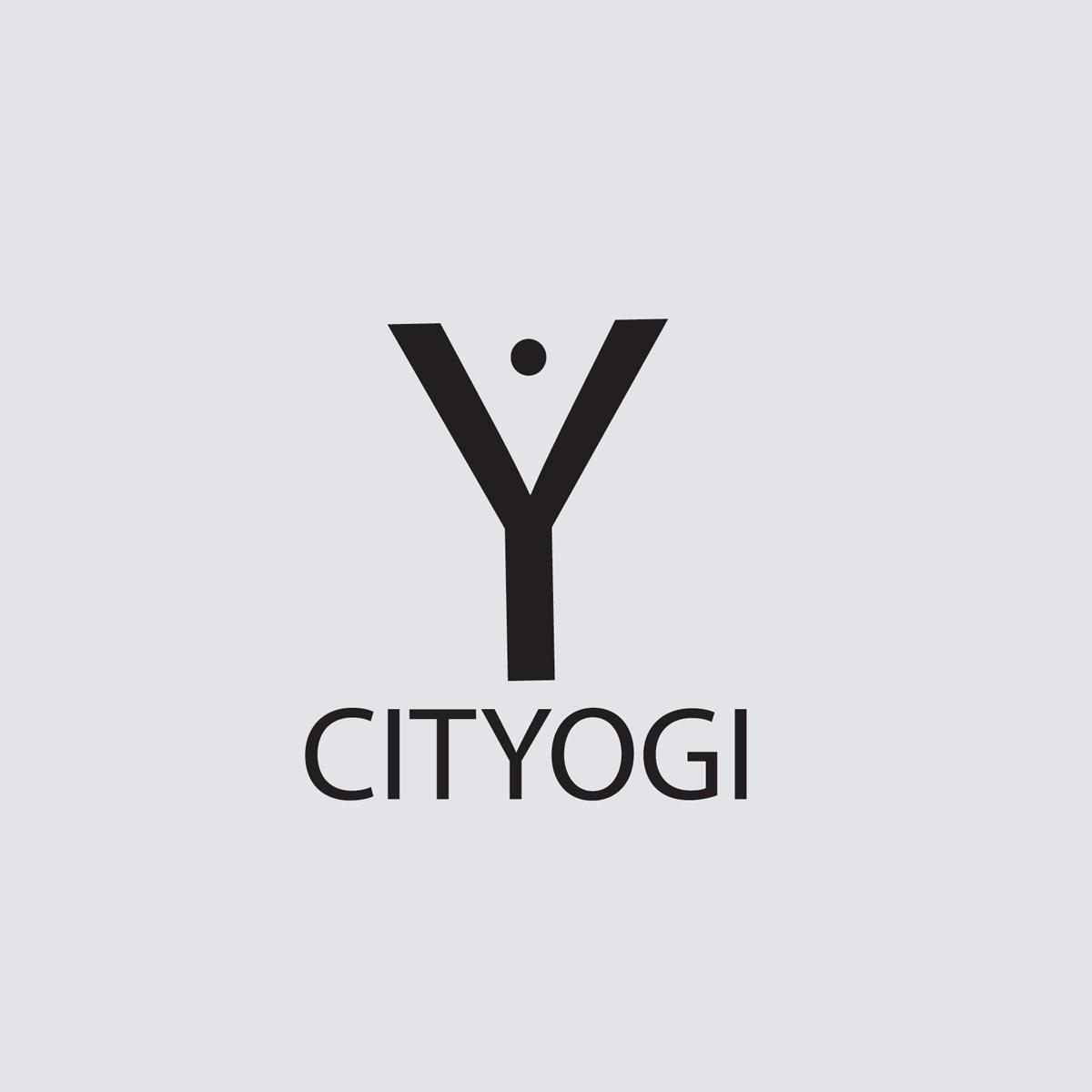 Cityogi_logo.png