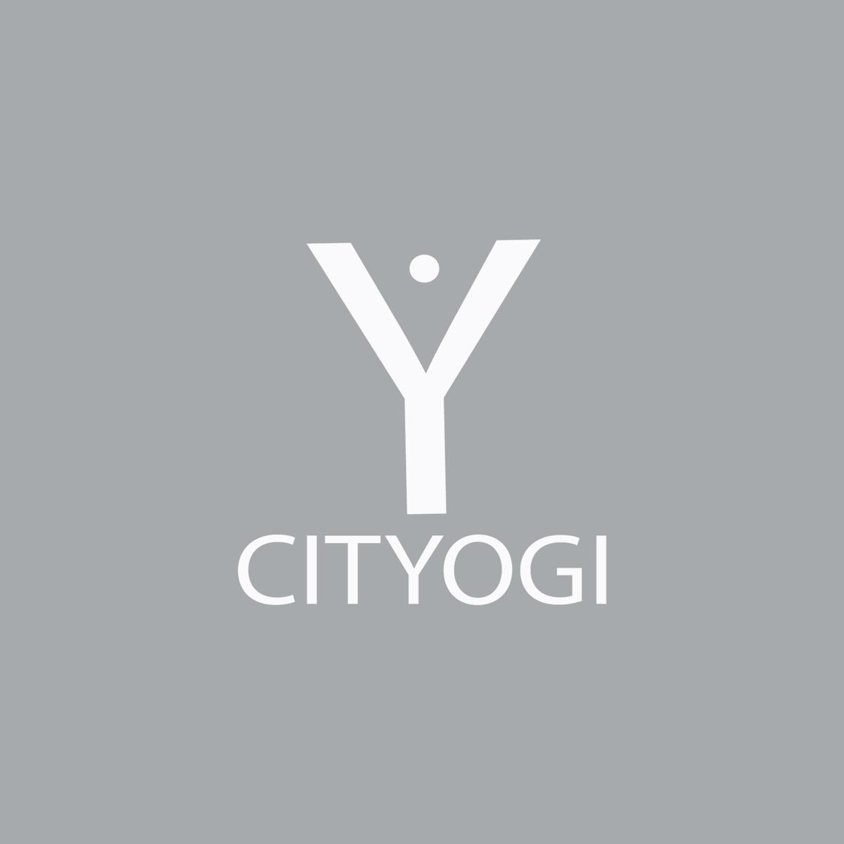 Cityogi_white_logo.png