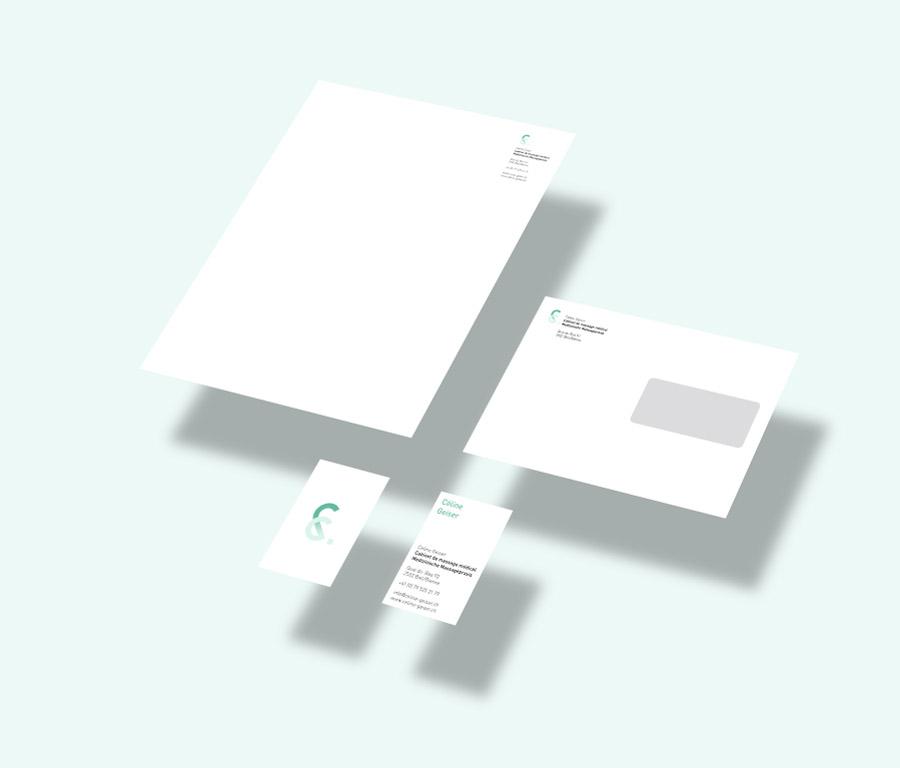 toloom-arbeiten-celine-geiser-geschäftsdrucksachen.jpg