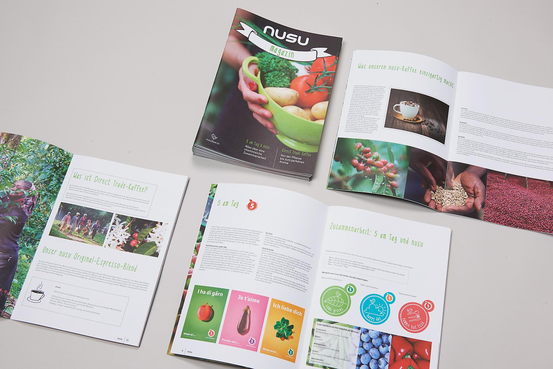 toloom-arbeiten-nusu-4-magazin1.jpg