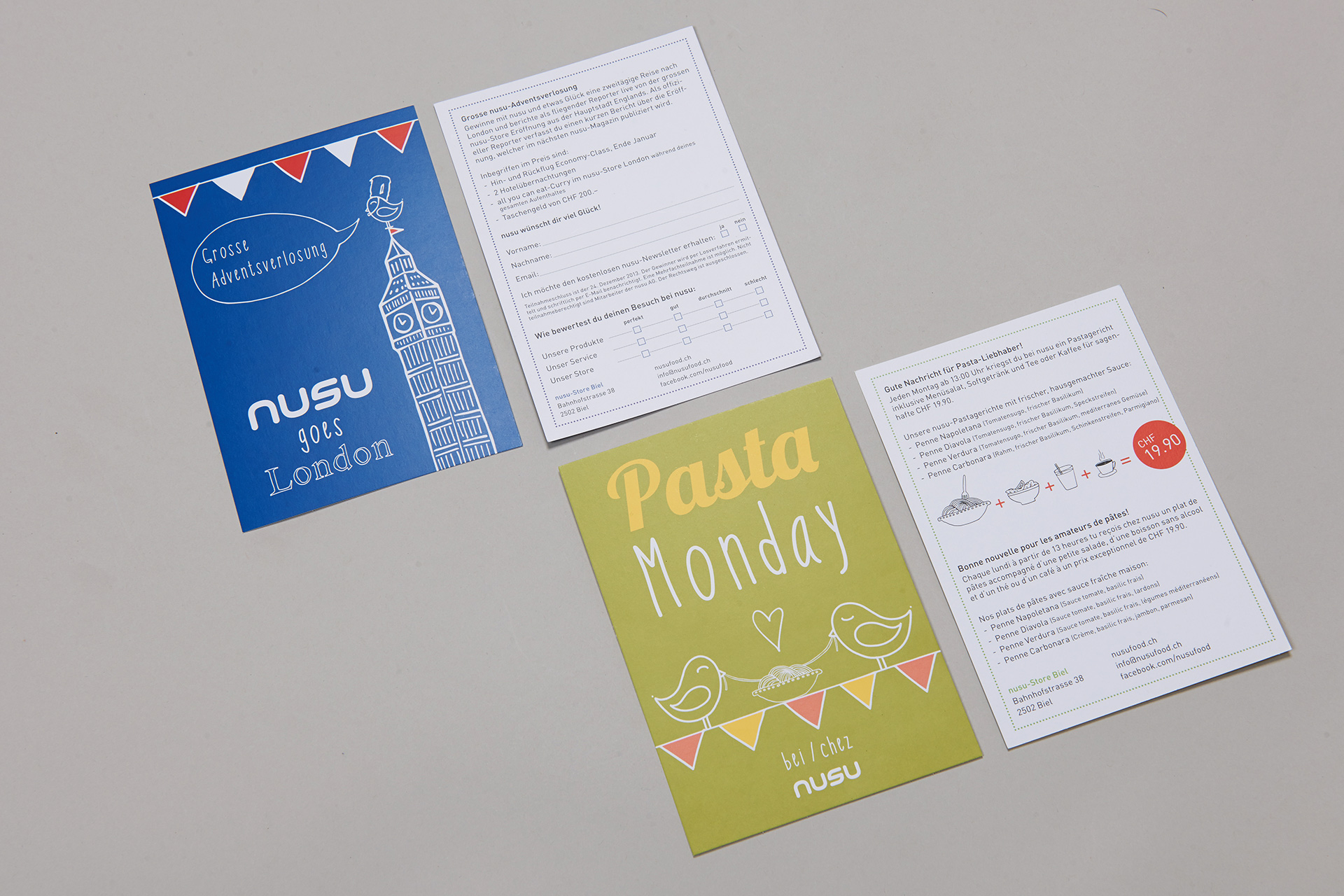 toloom-arbeiten-nusu-11-flyer-pastamonday.jpg