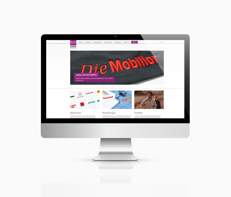 toloom-arbeiten-kleidermachen-5-website.png