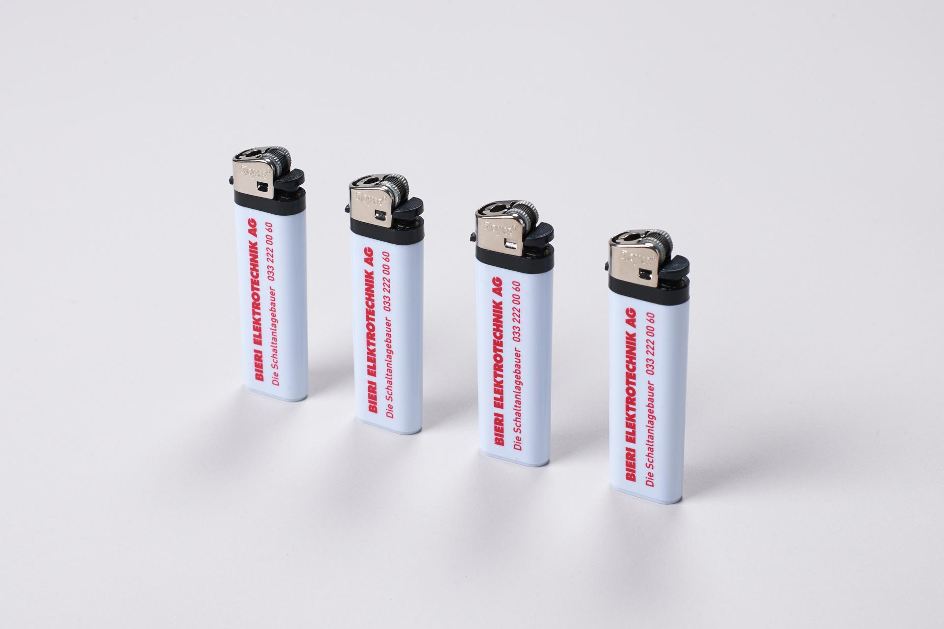 toloom-arbeiten-bieri-elektrotechnik-1-feuerzeuge.jpg