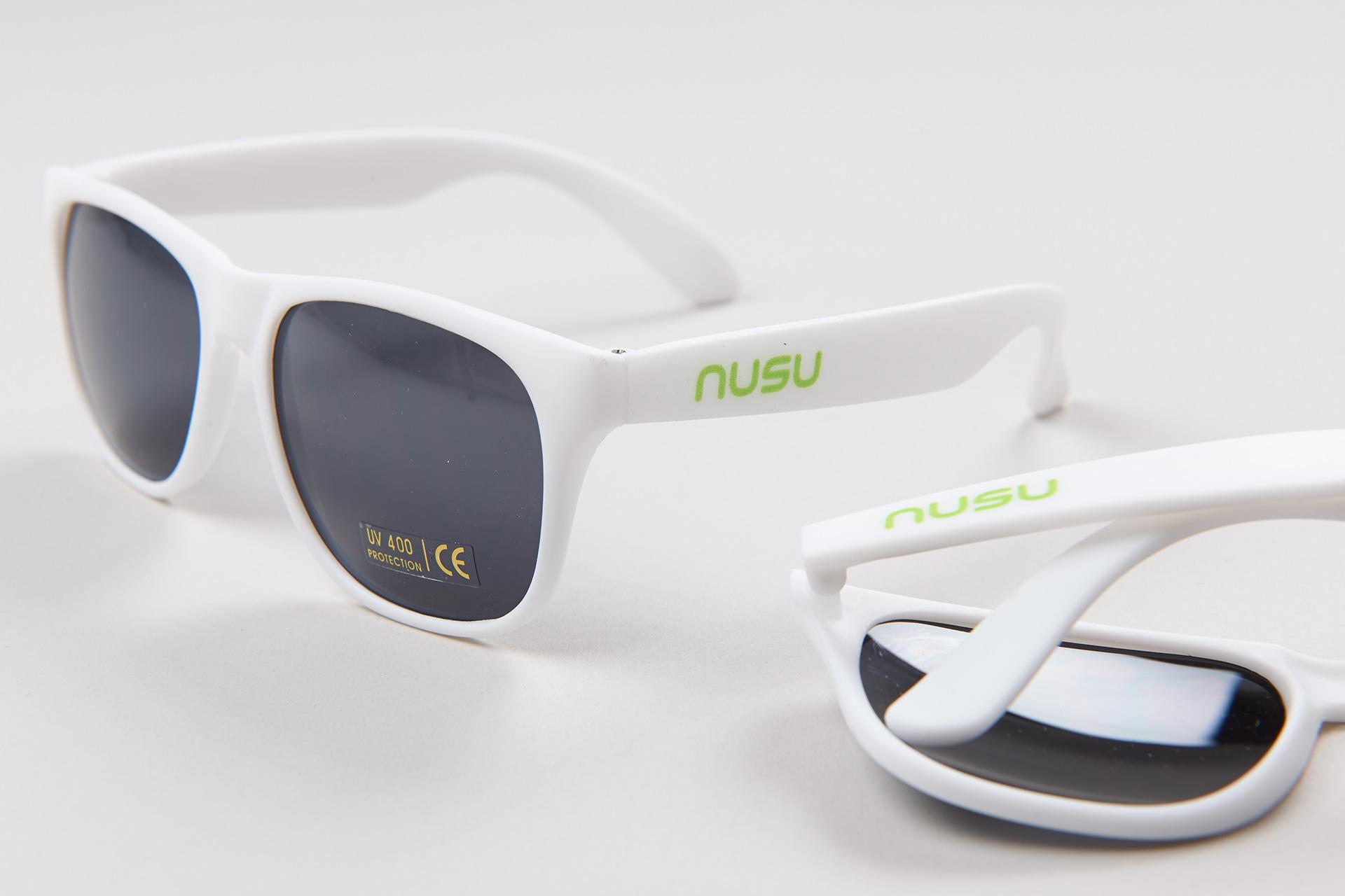 toloom-arbeiten-nusu-14-brille.jpg