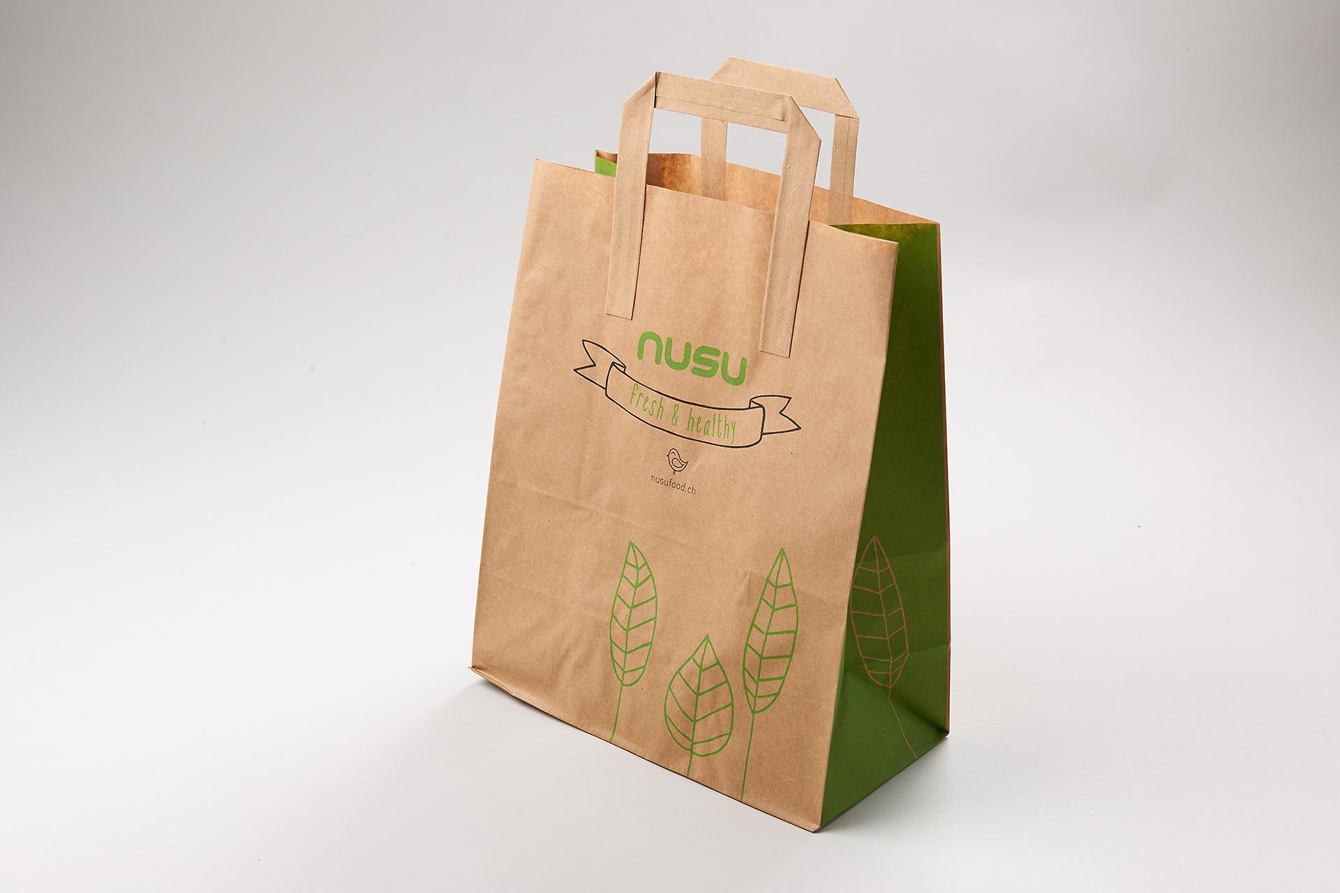 toloom-arbeiten-nusu-13-papiertasche.jpg