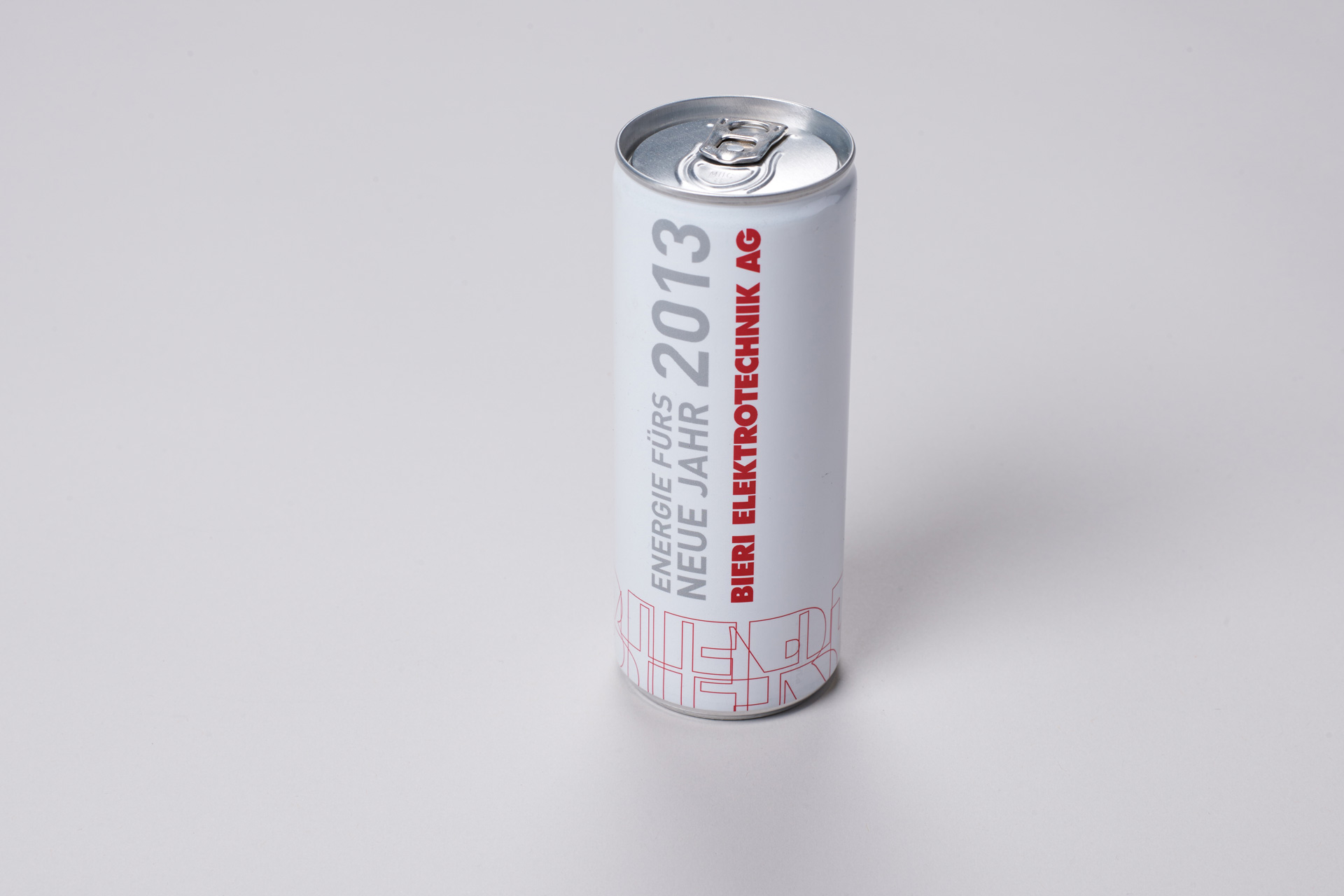 toloom-arbeiten-bieri-elektrotechnik-2-energydrink.jpg