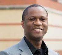 Dr. Gbemi pic.jpg