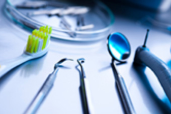 DentalCare-Diabetes.jpg