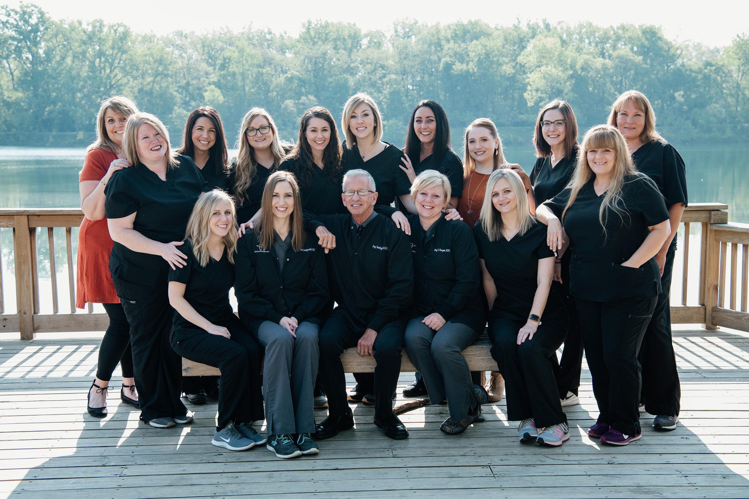 C190516-Linworth-Family-Dental-003.jpg