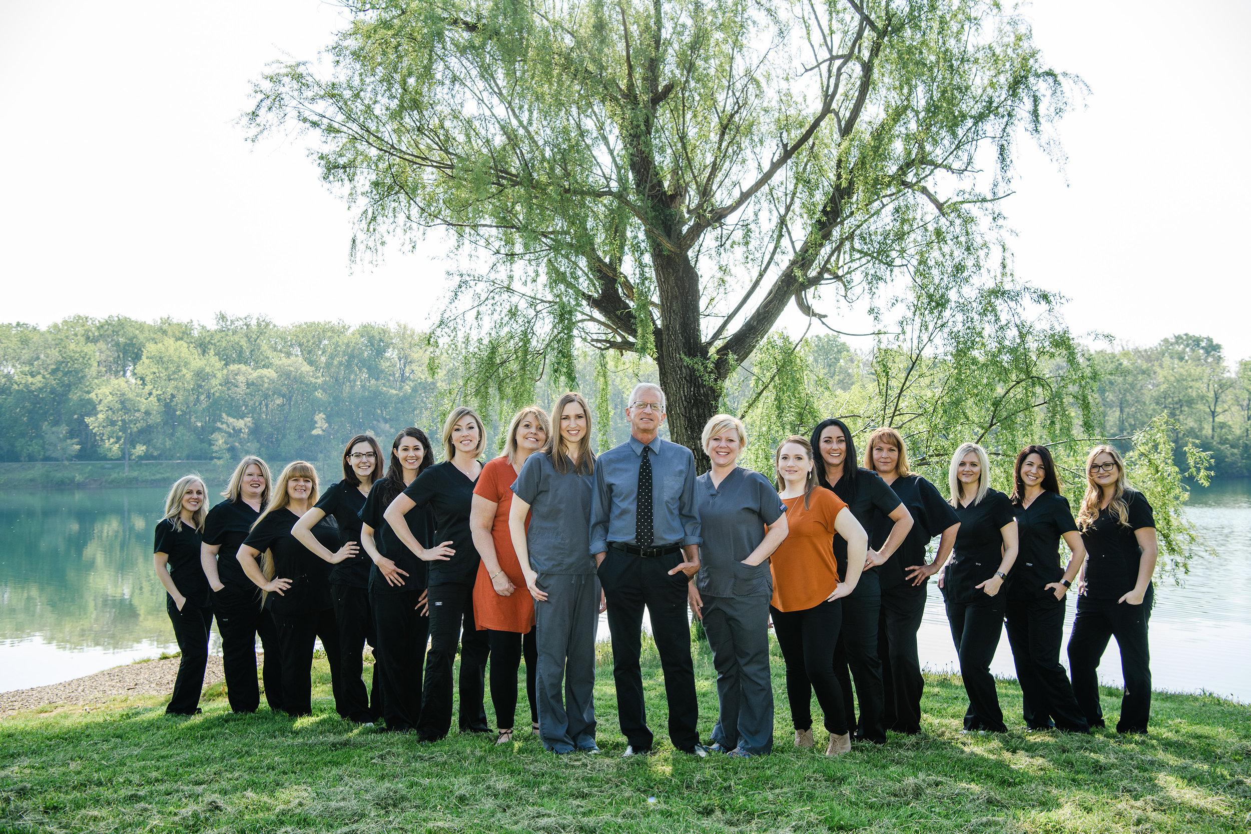 C190516-Linworth-Family-Dental-017.jpg