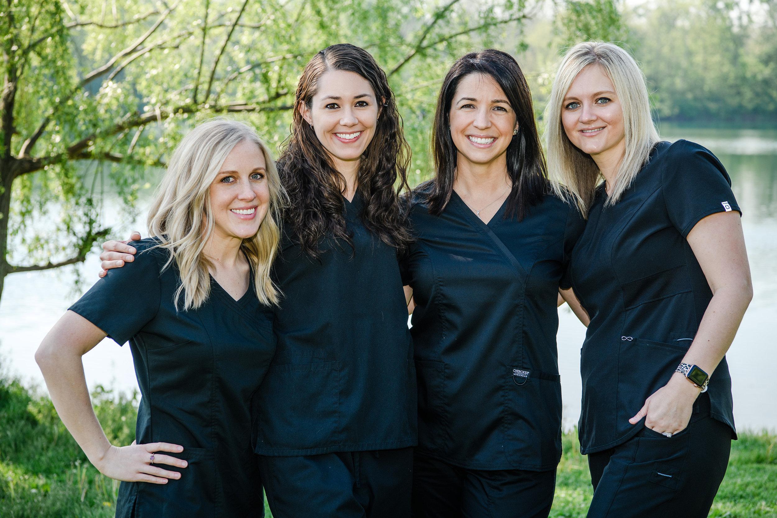 C190516-Linworth-Family-Dental-020.jpg
