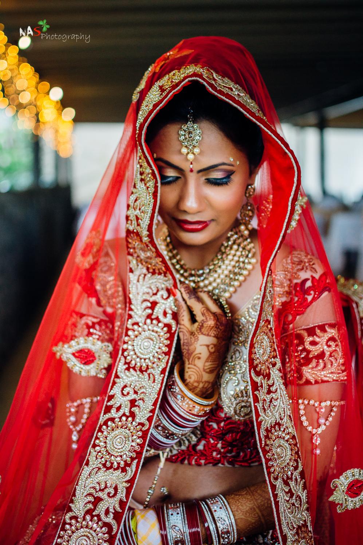 Fiji Wedding Photography.jpg