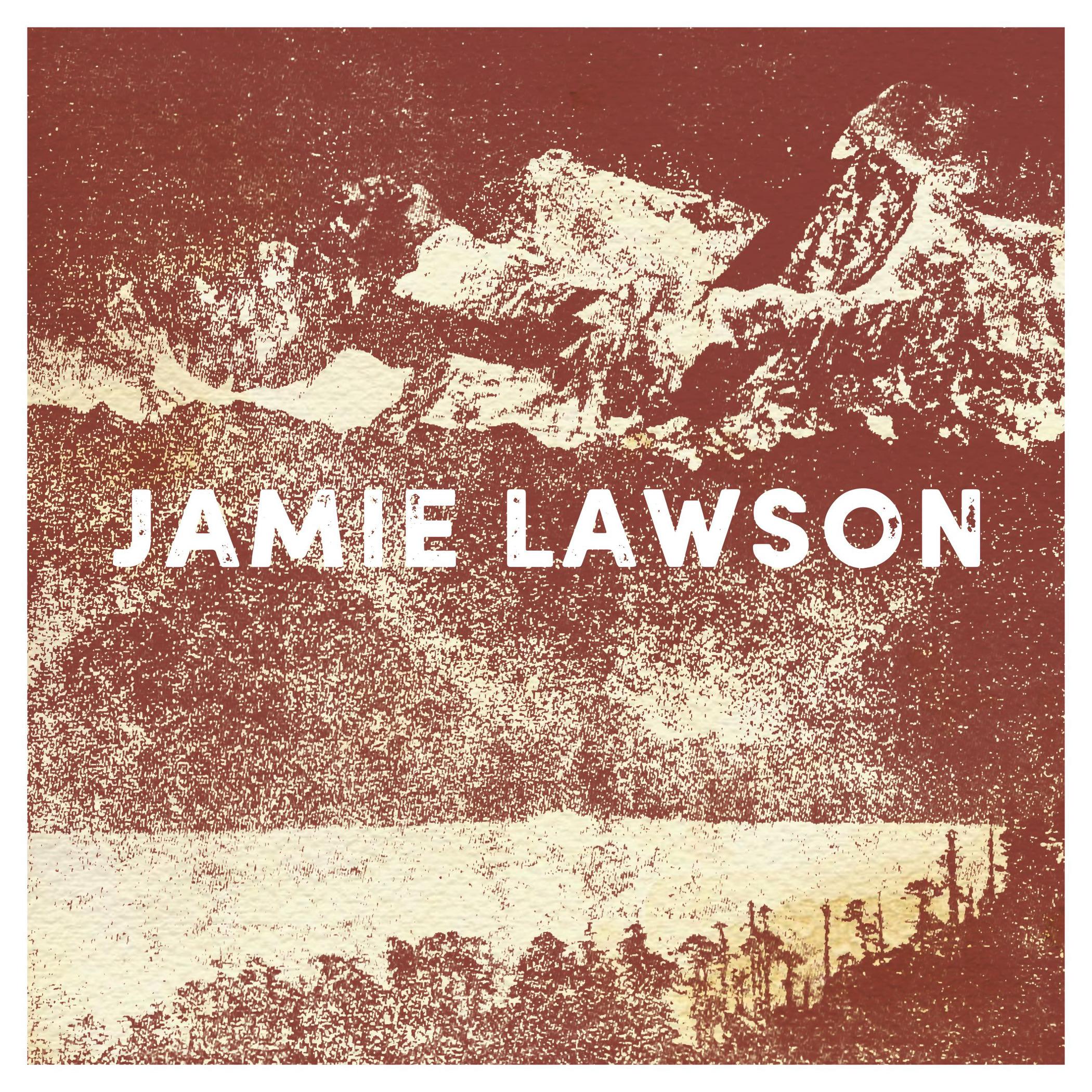 Jamie_Lawson_-_Jamie_Lawson_(Album_Artwork).jpg