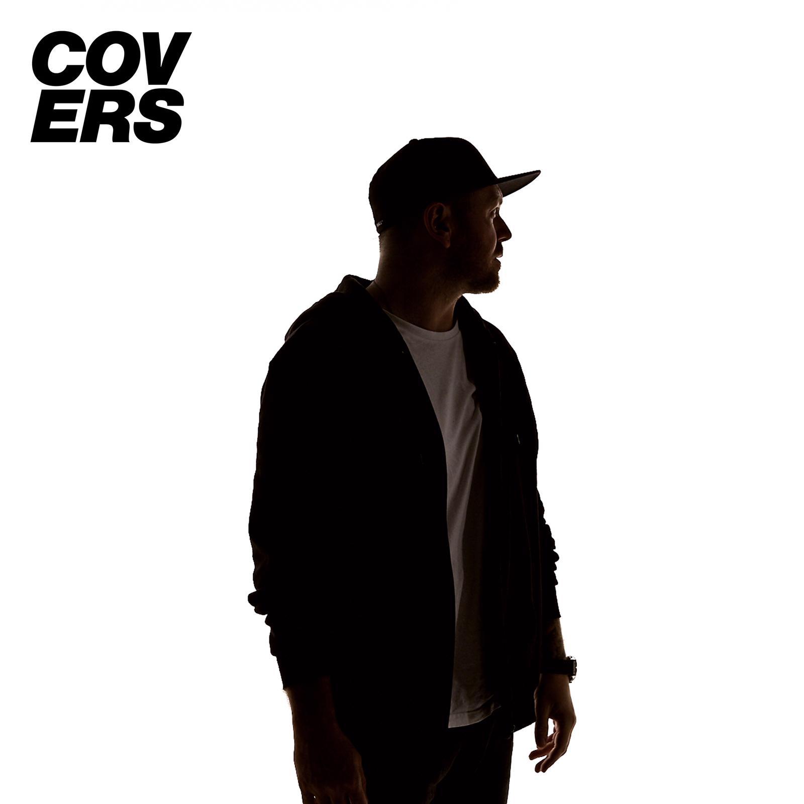 covers.jpeg