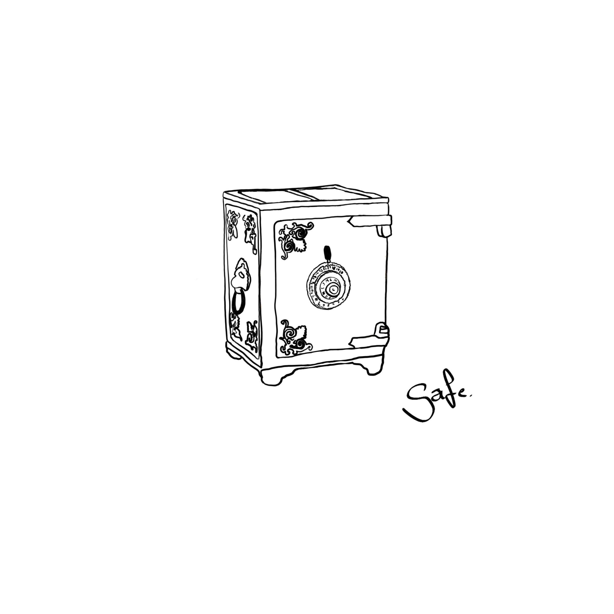 Safe.+album+cover+RGB.jpg