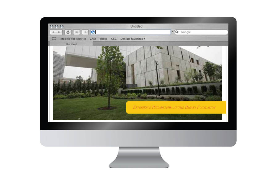 image_updates_site_5.jpg