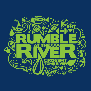 Rumble_logo2.jpg