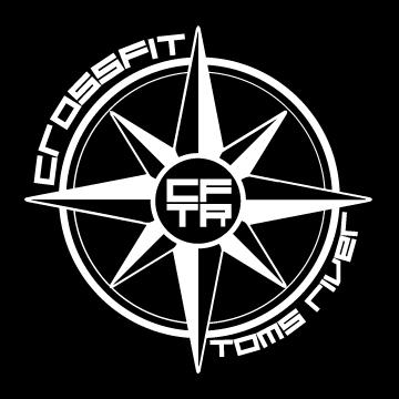 CFTR_Logo.jpg