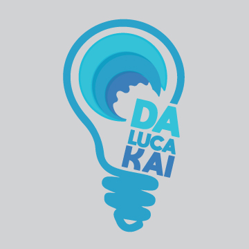 DaLucKai_logo.jpg