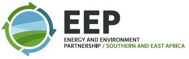 EEP new logo final.jpg