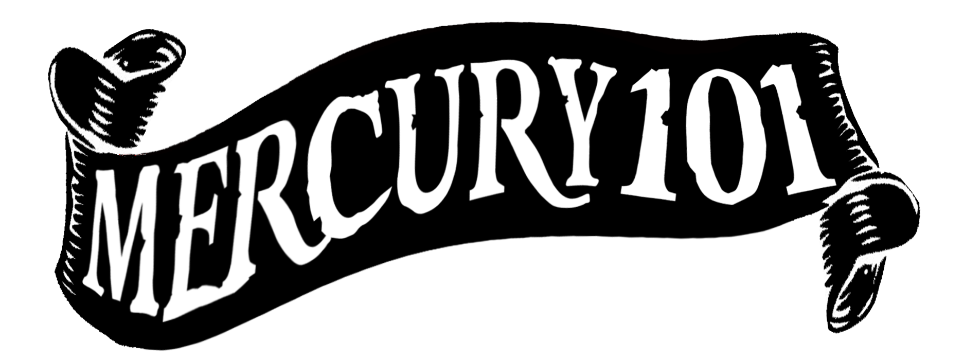 Mercury 101 Banner Scroll Logo 160114 160207 Clarke .png