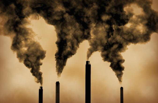 Toxic-Coal-Ash-Fly-Ash.jpg