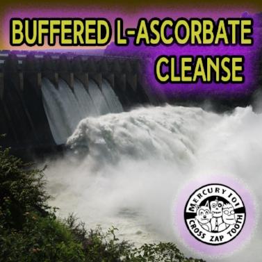 Hg-SWG Buffered Ascorbate Cleanse.jpg