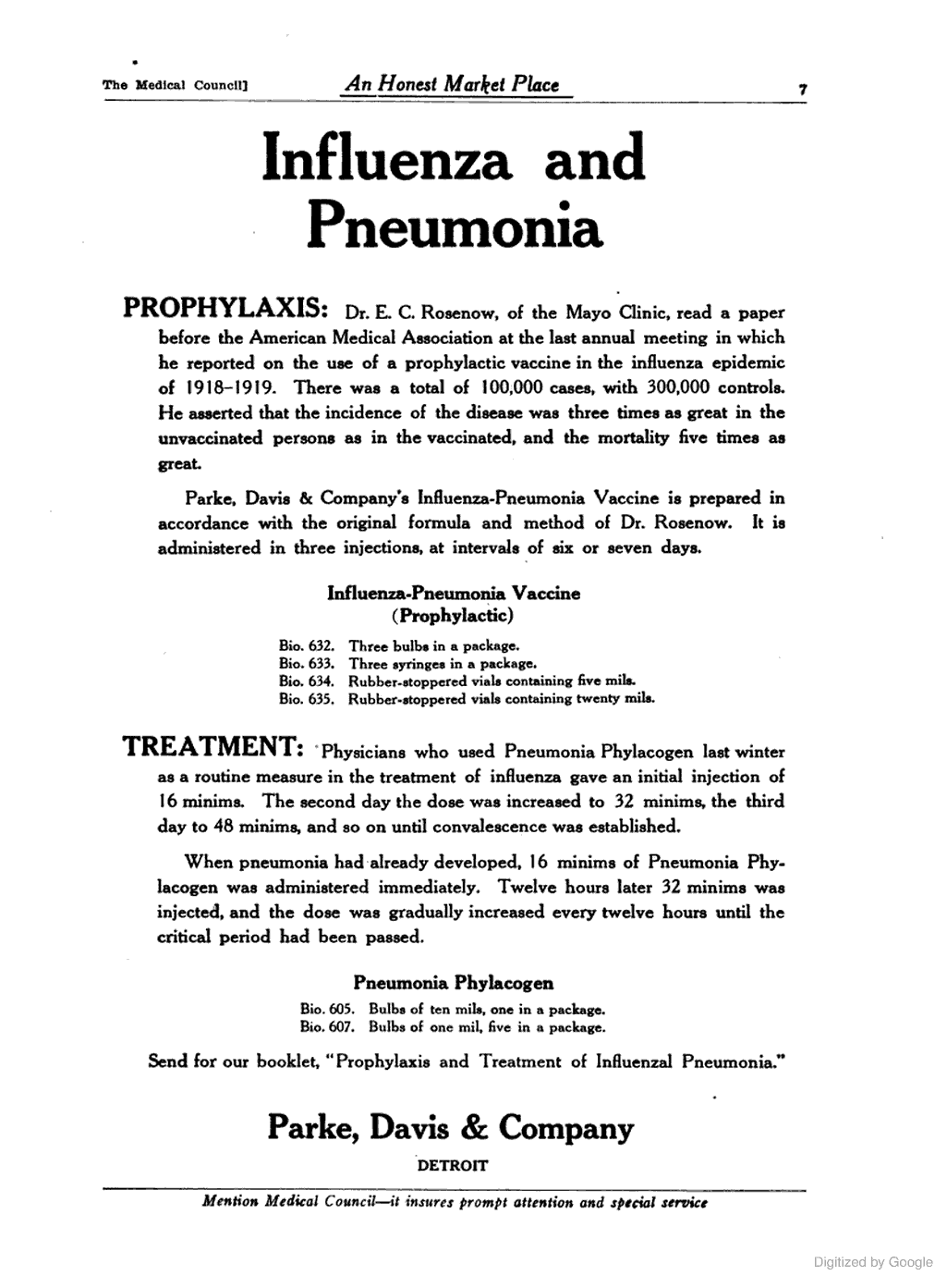Pfizer Phylacogen Scam 1913.jpg