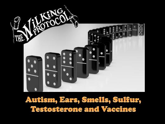 TWP-AutismEarsSmellsSulfur 171115.png