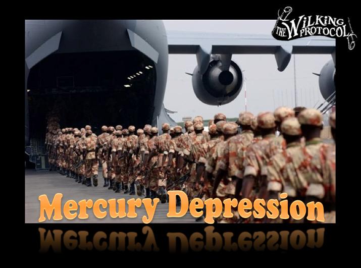 TWP-Mercury Depression.png