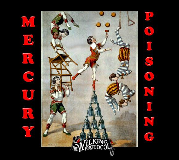 TWP-Mercury Poisoning.png
