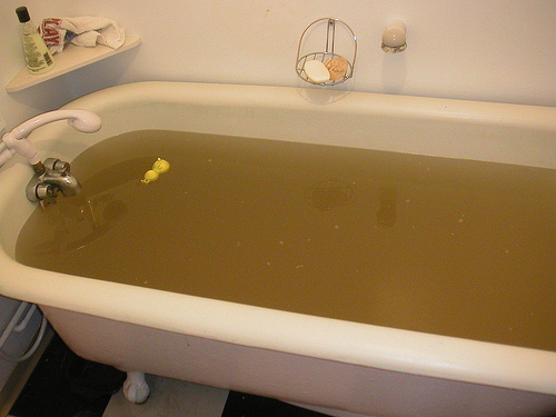 Mercury Bathtub.jpg