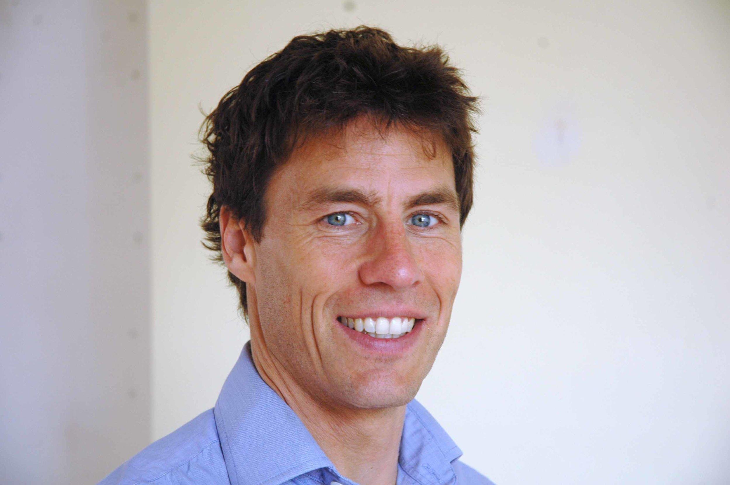Toby Sullivan Physiotherapist.jpg