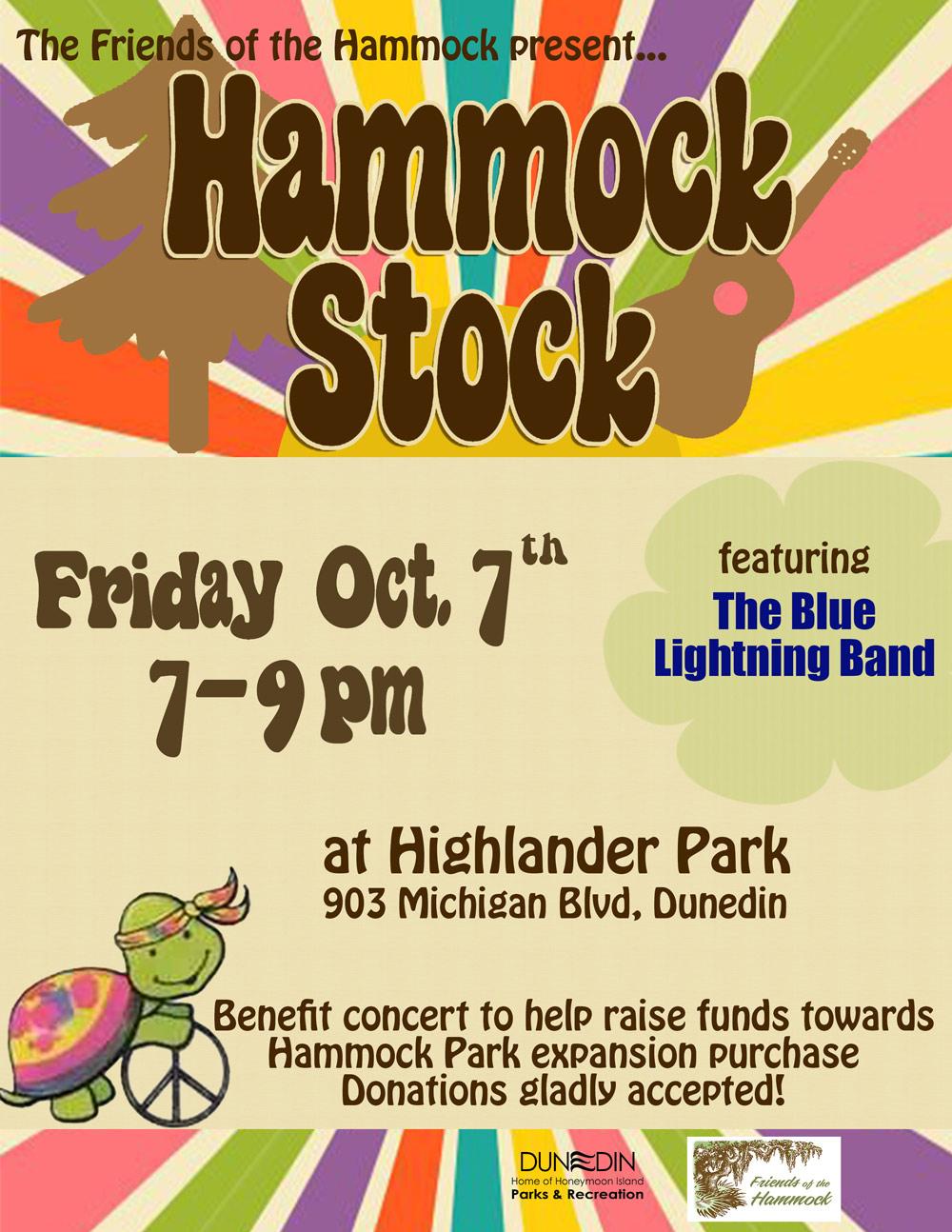 hammock-stock_flyer_FINAL copy.jpg