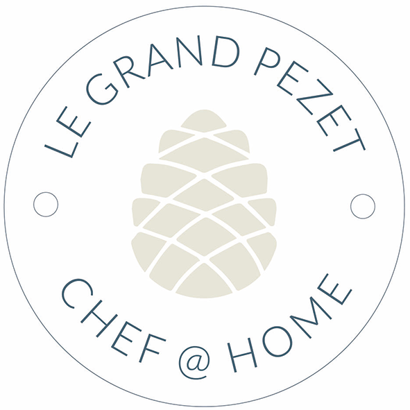 ChefatHome_Logo_Small.png