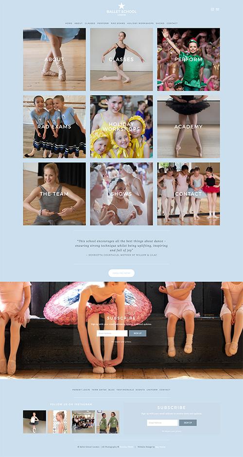 BSL_Screen2.jpg