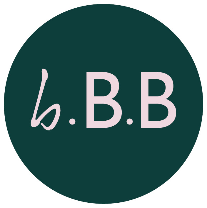 Logo_BBB_Instagram.jpg