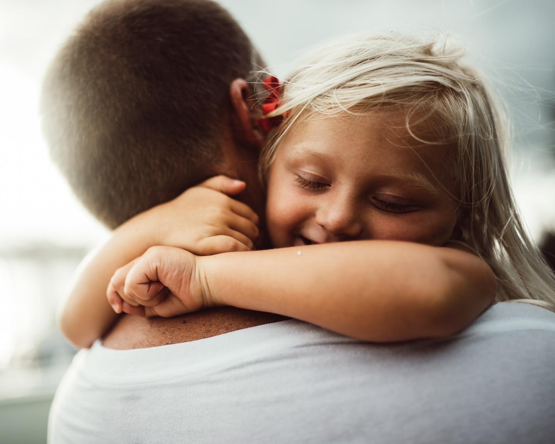 twyla-jones-kid-father-family