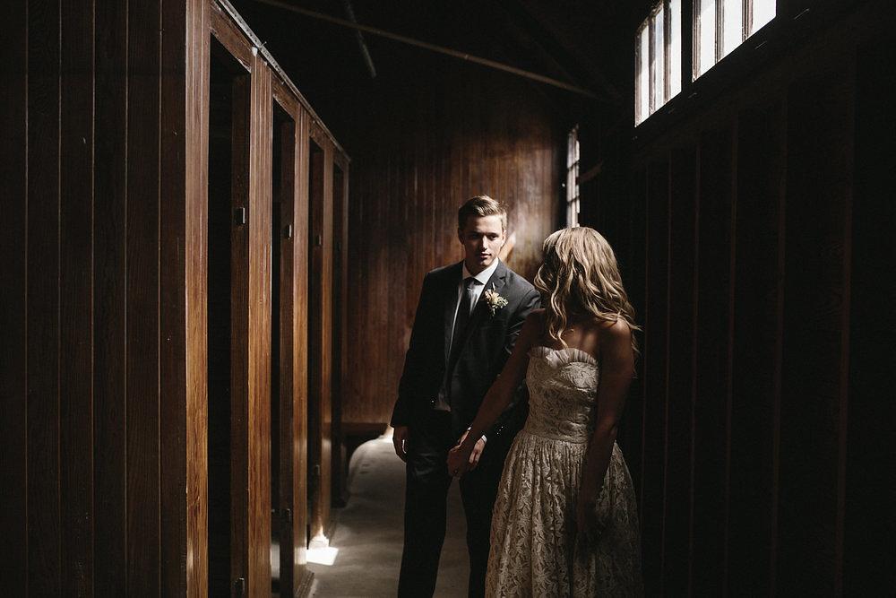 nicole-mason-couple-wedding