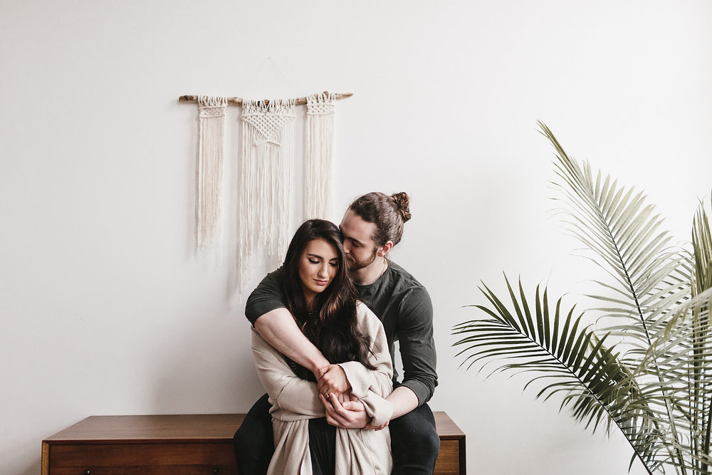 nicole-mason-couple-photography